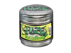 Кальянный табак Haze MINT LEMONADE 50