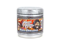 Кальянный табак Haze NICE DREAMS 250