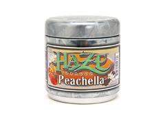 Кальянный табак Haze PEACHELLA 100