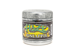 Кальянный табак Haze PINEAPPLE 100
