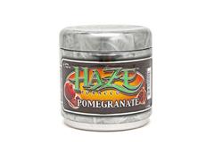 Кальянный табак Haze POMEGRANATE 250