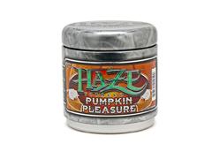 Кальянный табак Haze PUMPKIN PLEASURE 250