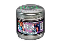 Кальянный табак Haze STILL SMOKING 250
