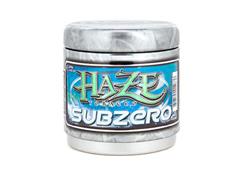 Кальянный табак Haze SUBZERO 50