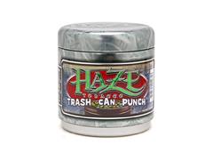 Кальянный табак Haze TRASH CAN PUNCH 250