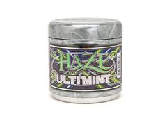 Кальянный табак Haze ULTIMINT 250