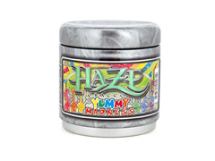 Кальянный табак Haze YUMMY MADNESS 250