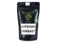 Кальянный табак Kismet BLACK BLOSSOM