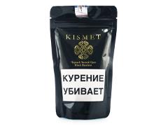 Кальянный табак Kismet BLACK HAZELNUT