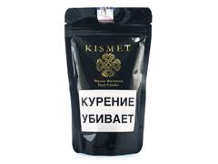 Кальянный табак Kismet BLACK PISTACHIO