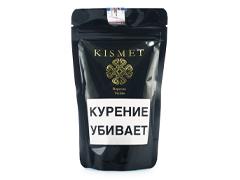 Кальянный табак Kismet VERITAS
