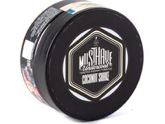 Кальянный табак Musthave COCONUT SHAKE - 125гр.