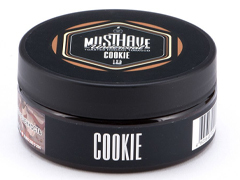 Кальянный табак Musthave COOKIE 125