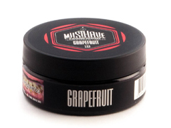 Кальянный табак Musthave GRAPEFRUIT 125