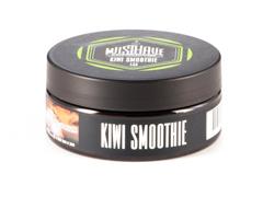 Кальянный табак Musthave KIWI SMOOTHIE 125