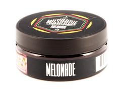 Кальянный табак Musthave MELONADE 125