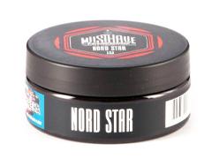 Кальянный табак Musthave NORD STAR 125