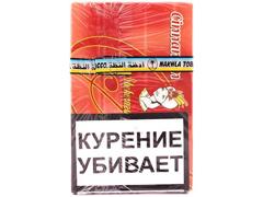 Кальянный табак Nakhla CLASSIC CINNAMON