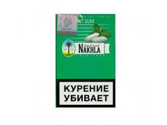 Кальянный табак Nakhla SPEARMINT GUM