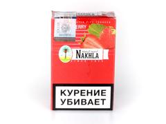 Кальянный табак Nakhla STRAWBERRY