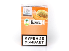 Кальянный табак Nakhla SWEET MELON