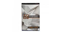 Кальянный табак Peter Ralf Belgium Waffle 50 гр.