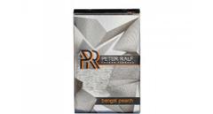 Кальянный табак Peter Ralf Bengal Peach 50 гр.