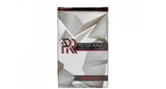 Кальянный табак Peter Ralf Black Prince 50 гр.