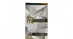 Кальянный табак Peter Ralf Clan Banana 50 гр.
