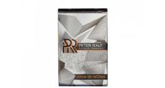 Кальянный табак Peter Ralf Dolce Lechee 50 гр.