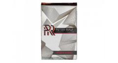 Кальянный табак Peter Ralf Double Bubble 50 гр.