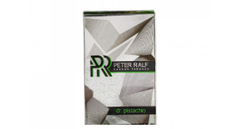 Кальянный табак Peter Ralf Dr.pistachio 50 гр.
