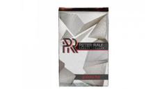 Кальянный табак Peter Ralf Granola 50 гр.