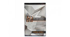Кальянный табак Peter Ralf Mango Shake 50 гр.