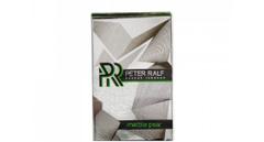 Кальянный табак Peter Ralf Marble Pear 50 гр.