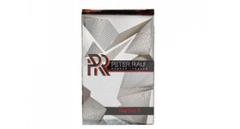 Кальянный табак Peter Ralf Maroon 6 50 гр.