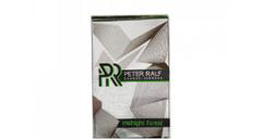 Кальянный табак Peter Ralf Midnight Forest 50 гр.
