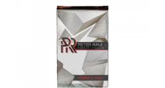Кальянный табак Peter Ralf Ninacurrant 50 гр.