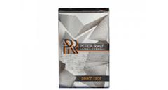 Кальянный табак Peter Ralf Peach Race 50 гр.