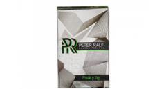 Кальянный табак Peter Ralf Peaky Fig 50 гр.