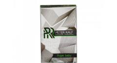 Кальянный табак Peter Ralf Sugar Baby 50 гр.