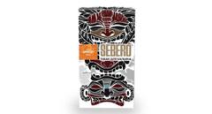 Кальянный табак Sebero Apricot 20 гр.