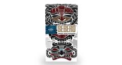 Кальянный табак Sebero Bilberry 20 гр.