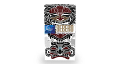 Кальянный табак Sebero Blueberry 20 гр.