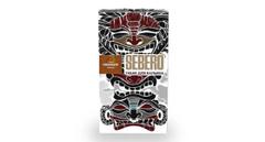 Кальянный табак Sebero Chocolate 20 гр.