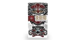 Кальянный табак Sebero Cola 20 гр.