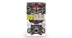 Кальянный табак Sebero Corn 20 гр.