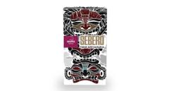 Кальянный табак Sebero Grapes 20 гр.