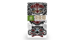 Кальянный табак Sebero Green Pear 20 гр.