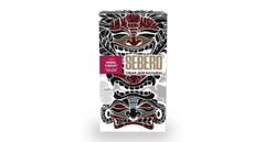 Кальянный табак Sebero Herbal Currant 20 гр